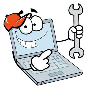 Беломорск ремонтируем компьютеры