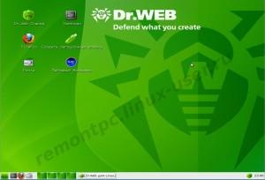 Как самостоятельном удалить вирус